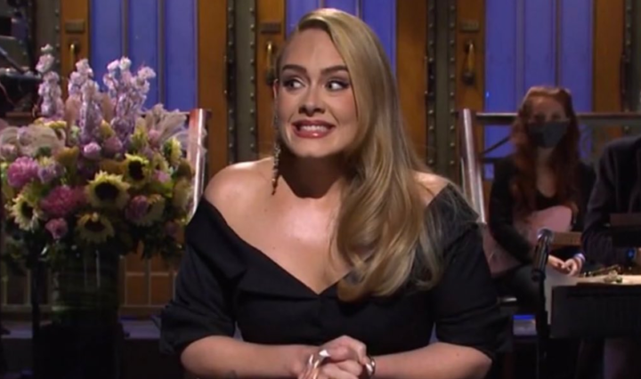 Adele (2)
